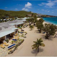 Grenada - Spice Island Beach Resort