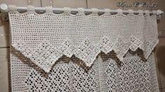 Artesanatos em crochê, jogos de tapetes para cozinha, quarto, banheiro, caminhos, cortinas, tapete para sala, colcha, tudo em crochê.