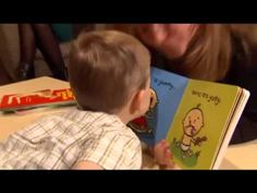Développée par Rogers et Dawson, la méthode Denver est destinée à de très jeunes enfants (2 à 5 ans). Elle suit les recommandations des stratégies éducatives de la Haute Autorité de Santé. Il s&rsq…