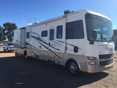 Check out this 2006 Tiffin Motorhomes Allegro Open Road listing in mesa, AZ 85209 on RVtrader.com. It is a Class A and is for sale at $41900.