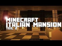 #Minecraft #PC #Xbox One #PS4 #Multiplayer #Survival #psn #playstation #Microsoft #Xbox #MC  #craft #modern #inspiration #buildings #house #street #stadt