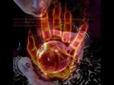 lost love spells in 0027717140486 Hereford,Inverness,Kingston upon