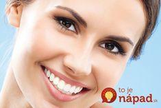 Za toto jej na klinike platia drahé peniaze, vy to máte zadarmo: Dermatologička ukázala jednoduchú metódu ako vyhladiť vrásky a spevniť tvár!
