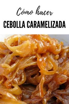 Mexican Food Recipes, Vegetarian Recipes, Cooking Recipes, Healthy Recipes, Ethnic Recipes, Most Popular Recipes, Favorite Recipes, Veggie Main Dishes, Tasty