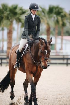 Any good show jumping horse will be taught dressage too. Here are 5 dressage moves that will improve your show jumping competitions. Show Jumping Horses, Show Horses, Equestrian Outfits, Equestrian Style, Equestrian Problems, Equestrian Fashion, Horse Riding Tips, Horse Riding Outfits, Horse And Rider