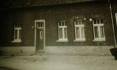 Eiermarkt 22, Maasniel Windows, Doors, Ramen, Window, Gate