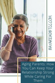 It's no secret that caring for your aging parents is challenging. Especially while also trying to nurture your relationship with your partner. This is a situation many of our clients in San Francisco therapy practice struggle with. Strong Relationship, Relationships, Mental Health Resources, Mental Health Disorders, Aging Parents, Dbt, Bipolar Disorder, Bay Area, Counseling