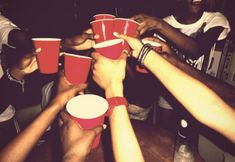37 Ideas for house party drinks alcohol fun