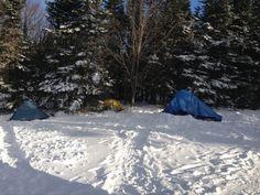 Blomidon Provincial Park. Nova Scotia, Snow, Park, Pictures, Outdoor, Photos, Outdoors, Parks, The Great Outdoors