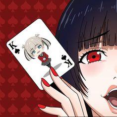 Otaku Anime, M Anime, Yandere Anime, Animes Yandere, Kawaii Anime, Anime Guys, Anime Art, Anime Japan, Anime Best Friends