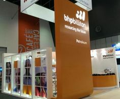 Display and Exhibition Industry Business For Sale in WA - BusinessForSale.com.au
