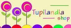 Tupilandia blogspot: un índice de ideas, esquemas y links. Sitio donde recopilar ordenados todos esos lugares interesantes y encontrarlos con un clic.