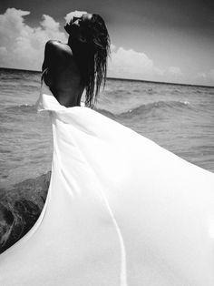 Kesler Tran Photography.