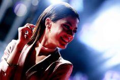 Martina Stoessel: NRJ Music Awards 2016 -23
