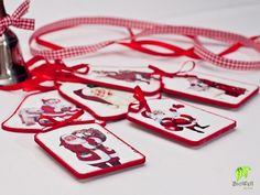 Mikulásos karácsonyfadísz szett http://biowellnatura.hu/p/mikulasos-karacsonyfadisz-szett.html