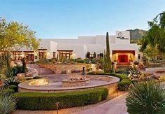 Image of JW Marriott Camelback Inn Scottsdale Resort & Spa, Paradise Valley