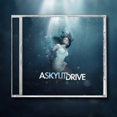 20 Best A Skytlit Drive Images