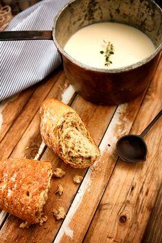 Antellilta myös keittoruokia! Fondue, Finland, Cheese, Ethnic Recipes