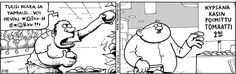 1305753435074 (1920×608) Puns, Peanuts Comics, Art, Clean Puns, Art Background, Kunst, Performing Arts, Funny Puns, Word Games
