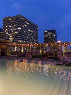 475 best rooftops images rooftop rooftops boutique hotels rh pinterest com