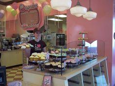 cupcakes-bakery