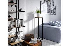 Konsola Sundsvall Shelving, Trending Outfits, Home Decor, Living Room, Shelves, Decoration Home, Room Decor, Shelving Units, Home Interior Design