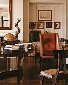 #Apartment #New_York #Billblass #so_classy