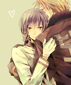 I like yaoi. If you are reading this, you probably like yaoi too. I like Hetalia. I LOVE Hetalia yaoi! So here's my book dedicated to pictures of it. Hetalia Japan, Hetalia Anime, Hetalia America, Me Me Me Anime, Anime Love, Latina, Hetalia Axis Powers, Shounen Ai, Cute Art