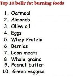 Burning belly fat inspiration fitness low-fat-diet excercise