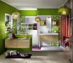 Grey And Lime Green Living Room simple filipino living room designs - google search | livingrooms