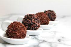 Brigadeiro+(Brazilian+Chocolate+Truffles)+-+Cooking+with+Books