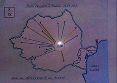 România este Inima Ocultă a Terrei – Cronopedia ~ club de scriere literar-artistică Hair Accessories, Clock, Artist, Watch, Artists, Hair Accessory, Clocks