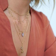 The opal obsession i