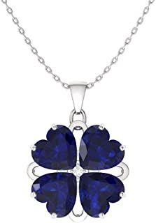 Natural and Certified Heart Cut Gemstone & Diamond Flower Necklace 14k White Gold 1.65 Carat Pendant w/Chain #necklacependantgold #pendantdiy #pendantjewelry #pendantnecklacediy #pendantnecklacediamond #necklacependantdiamond #pendantwhitegold #pendantnecklace #diyjewelrypendant #beadnecklace #pendant #necklace #jewelrypendants #necklacependantdiy #necklacependantsilver #necklacependantunique #pendantnecklaceunique #simplependantnecklace #diypendantnecklace #diynecklacependant… Diamond Pendant Necklace, Pendant Jewelry, Beaded Necklace, Diamond Flower, Cut, Flower Necklace, Amethyst, White Gold, Pendants