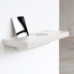 Stage iPhone shelf (12)