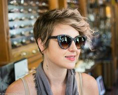 Maui Jim, Eyewear, Sunglasses, Santa Fe, Style, Fashion, Swag, Moda, Eyeglasses