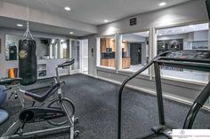 805 N 132 Avenue, Omaha Property Listing: MLS® #21610480