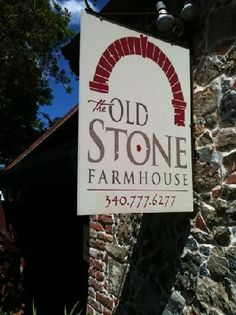 Old Stone Farmhouse St. Thomas Virgin Islands Loved this place! Vacation Destinations, Dream Vacations, St Thomas Usvi, Water Island, Us Virgin Islands, Old Stone, Travel Style, Trip Planning, Wonders Of The World