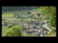 Niedersill- Österreich