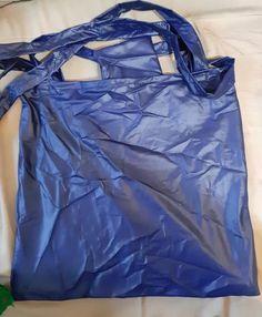 EVERYDAY SEW, JEWELRY AND CRAFTS: ΤΣΑΝΤΑ ΓΙΑ ΤΟ ΣΟΥΠΕΡΜΑΡΚΕΤ Bags, Handbags, Bag, Totes, Hand Bags