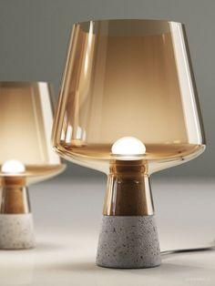 👍 Lighting lamp - Coffee Cap Interior decor for restoration, cafe, bar. Interior Lighting, Home Lighting, Lighting Design, Modern Lighting, Office Lighting, Deco Luminaire, Luminaire Design, Light Fittings, Light Fixtures