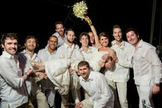 #mibodaencartagena #bodascartagena #weddingplannercartagena #organizadorabodas @mibodaencartagena