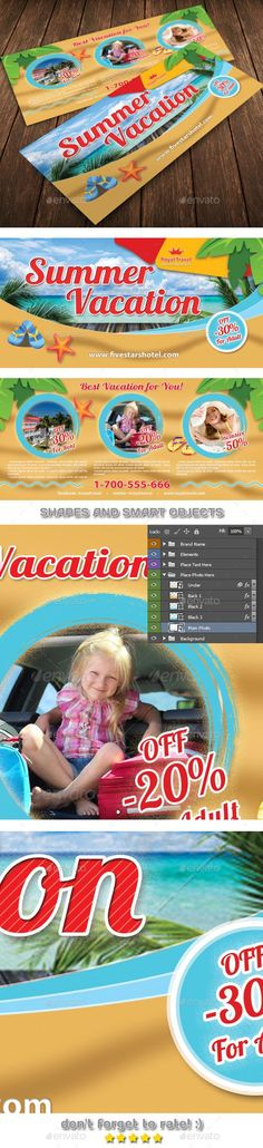Travel Gift Voucher Travel Gift Voucher Pinterest Travel gifts - fun voucher template