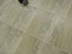 883e3108bee Willow Light Oak Matt Ceramic Floor Tile - 430 x 430mm Light Oak Floors