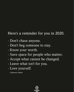 Wise Life Lessons Quotes where we share the wises words from the wisest people. Inspirational quotes, Motivational quotes, success quotes and love Motivacional Quotes, Year Quotes, Mood Quotes, Wisdom Quotes, True Quotes, Positive Quotes, Space Quotes, Qoutes, Strong Quotes