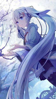 re zero kara hajimeru isekai seikatsu tagme . Anime Girl Cute, Beautiful Anime Girl, Kawaii Anime Girl, Anime Love, Anime Girls, Anime Chibi, Manga Anime, Anime Art, Neko