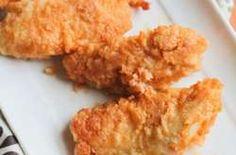 Kiütéssel győz a tepsis csirke, ledobtuk a panírt! - Ripost