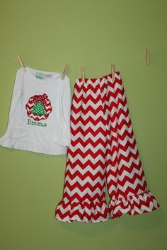 16 Best Matching Mother Daughter Pajamas - Mommy 4a1eb99d4