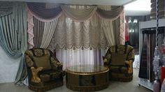 #trtexcom #Curtains #hometextiles #perde #fon #interiordesign #heimtextil #Fabric #interiors