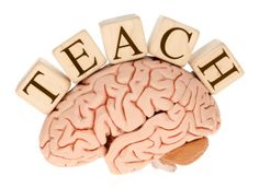 Brain-based learning: Teaching to the Brain